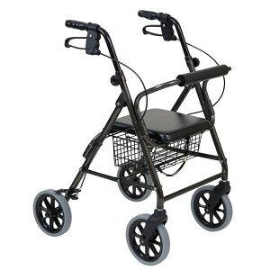 歩行器 高齢者 室内用 歩行器 介護 室内 歩行車 歩行器 高齢者 種類 屋外