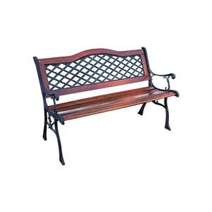 公園 ベンチ 屋外ベンチ おしゃれ 室内ベンチ 木製 ベンチ椅子