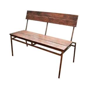 アンティークベンチ 室内ベンチ 木製ベンチ おしゃれ ベンチ おしゃれ