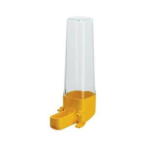 ファープラスト 鳥かご用食器 UNIVER 4550 水入れ 色おまかせ 84550799