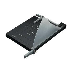 ペーパーカッター a3 裁断機 紙 裁断機 業務用 裁断機 家庭用