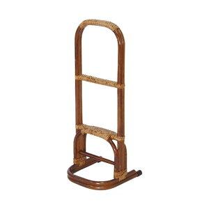 立ち上がり補助器 立ち上がり手すり 立ち上がり補助手すり 立ち上がり補助器具