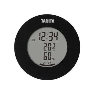 温室度計 デジタル 温湿度計 デジタル 温湿度計 タニタ デジタル温度湿度計
