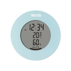 温湿度計 デジタル 温湿度計 タニタ デジタル温度湿度計 温室度計 デジタル