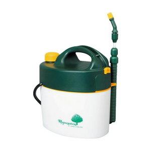 噴霧器 電動 小型 電動噴霧器 電動噴霧器小型 農薬散布機 3l