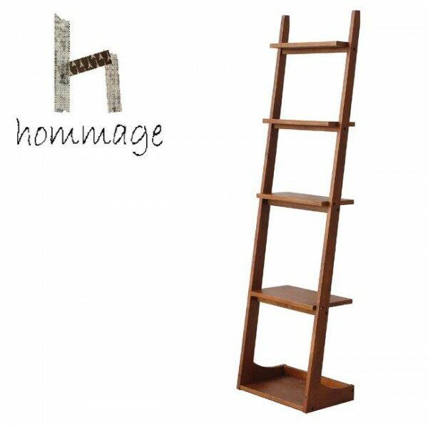 室内 梯子 おしゃれ 木製 はしご インテリア 木製梯子 収納 はしご インテリア