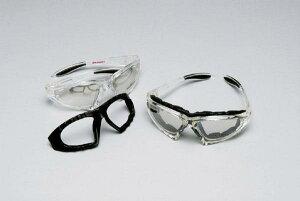 作業用保護メガネ かっこいい 粉塵作業用保護メガネ 保護メガネ おしゃれ