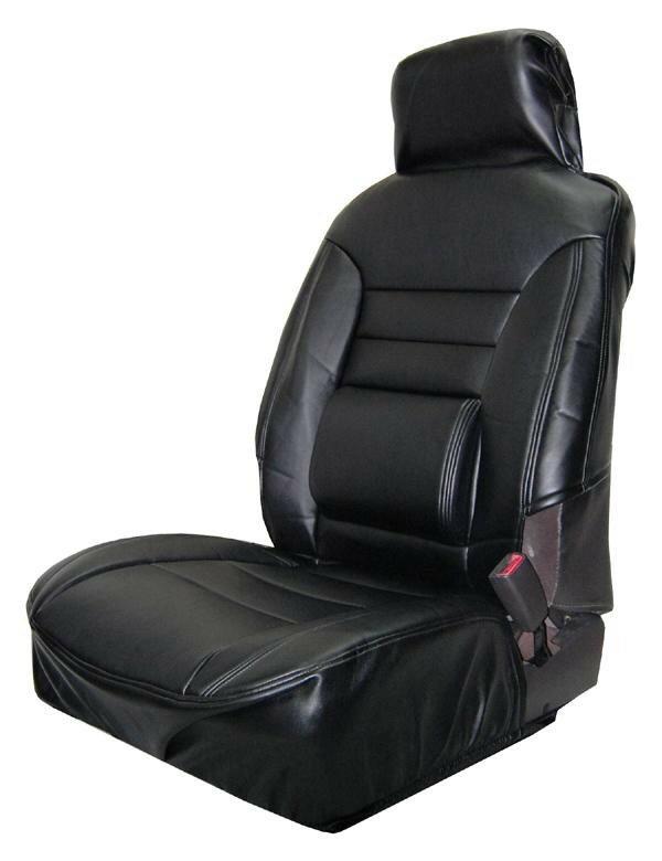 車 シートカバー クッション 軽自動車 シートカバー 汎用 前席 普通車