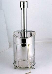 焼却炉 家庭用 ステンレス製 煙突 焼却炉 家庭用 ステンレス ドラム缶