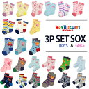 03 socks 01