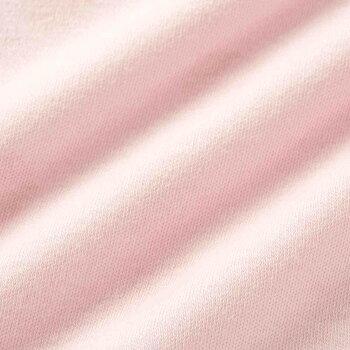 ☆ミキハウスmikihouse肌着セット(90cm-130cm)10-2496-262