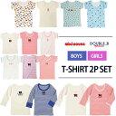 99 t shirt 01