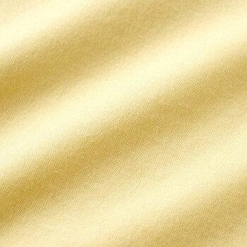【海外販売専用】ミキハウスお花モチーフリーナちゃん半袖Tシャツキッズ子供服ベビー女の子半袖Tシャツ(80-100cm)mikihouse[12-5209-454]【ラッキーシール対応】JUP