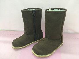 MISATOMIKI 子供靴 子供ブーツ DK9W-0333