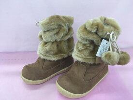 MISATOMIKI 子供靴 子供ブーツ DK9W-03739