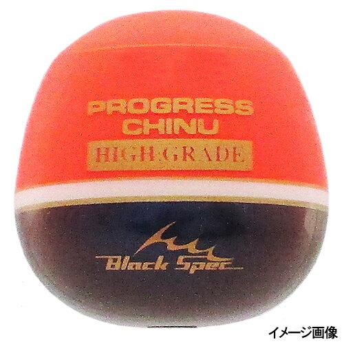 釣研 プログレスチヌ ハイグレード S−4 スカーレット(東日本店)