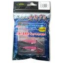 Superオキアミ M パールピンクボイル(ケイムラ入り)(東日本店)