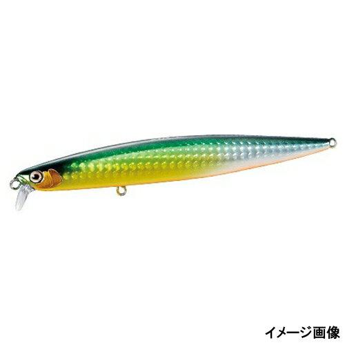 シマノ エクスセンス エスクリム シャロー 119F X AR−C XM−S19N 07T(東日本店)