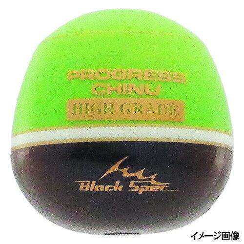 釣研 プログレスチヌ ハイグレード S−1 マスカット(東日本店)