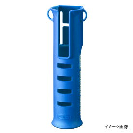 GM ロッドポスト SP セカンドブルー(東日本店)