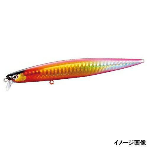 シマノ エクスセンス エスクリム シャロー 119F X AR−C XM−S19N 12T(RGR)(東日本店)