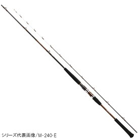 ダイワ A-ブリッツ ネライ M-210・E【大型商品】