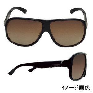 ラパラ・ジャパン サイトギアFC RSG-FC22BH ブラウンハーフ(東日本店)