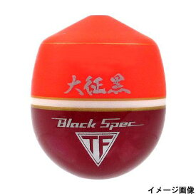 【12/1 最大P44倍!】釣研 大征黒 0号 スカーレット(東日本店)