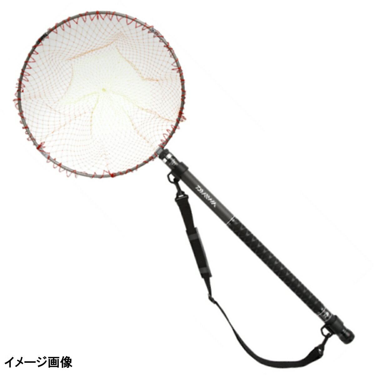 ダイワ ランディングポールII 磯玉網 枠45cm-柄5m(東日本店)
