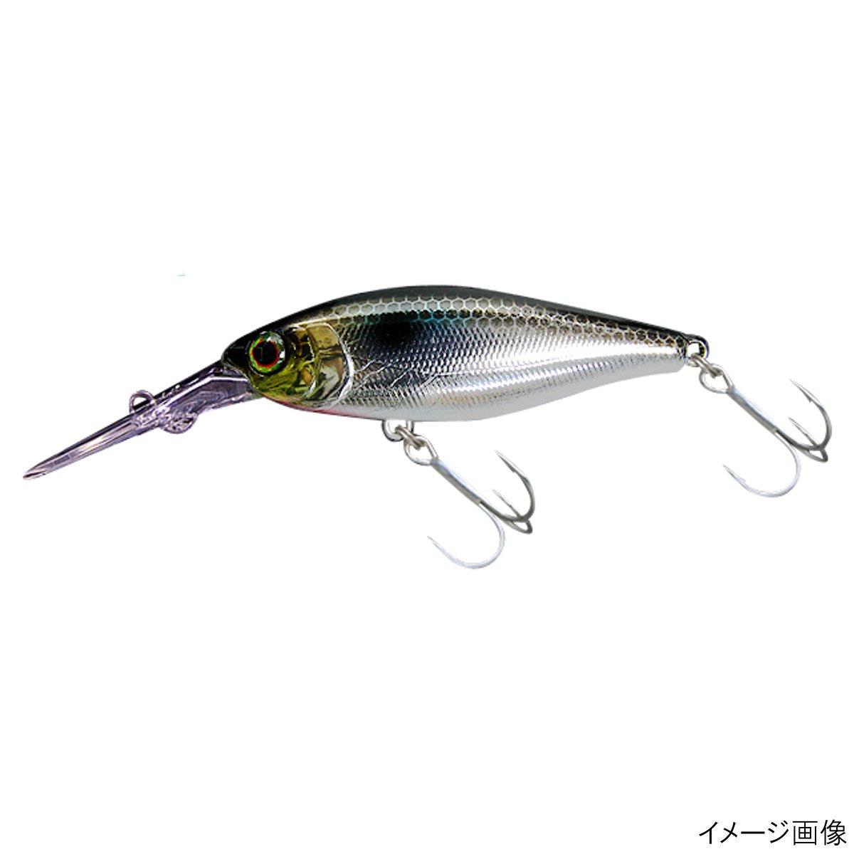 ジャッカル チャブル-MR HLボラギンクロ(東日本店)