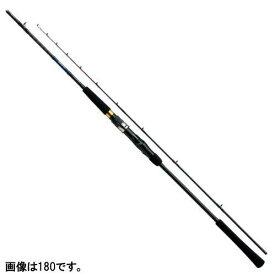 【11/25 最大P42倍!】ダイワ タチウオX 210(東日本店)