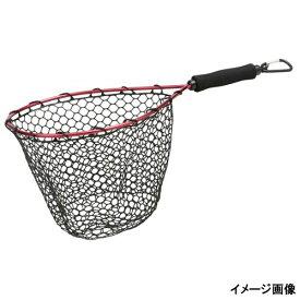 ダイワ ぽろりサポートネット レッド(東日本店)
