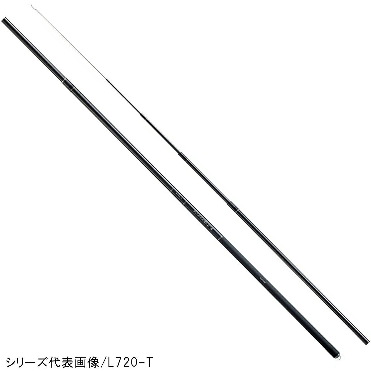 シマノ ボーダレス GL(ガイドレス仕様・Lモデル) L900-T(東日本店)