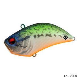 レイドジャパン レベルバイブ LV034.PEARL BACK BASS(東日本店)