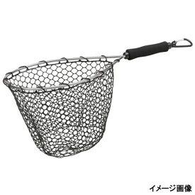 ダイワ ぽろりサポートネット シルバー(東日本店)