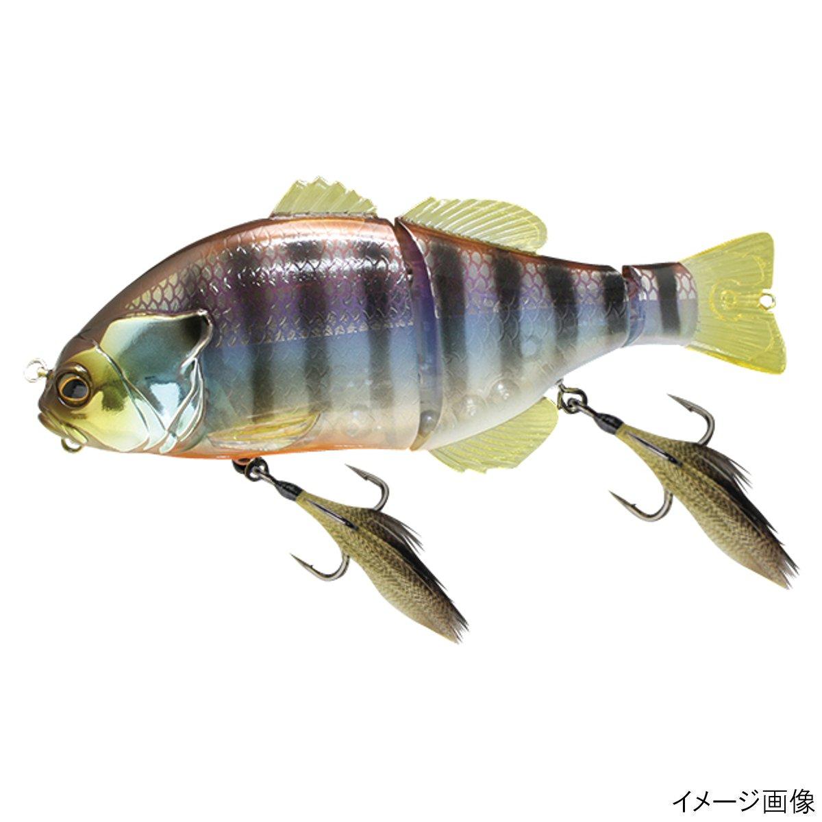 ジャッカル チビタレル ウロコホロ チギル(東日本店)