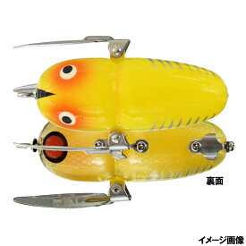 スミス ヘドン クレイジークローラー スミスファクトリーカラー XRY(東日本店)