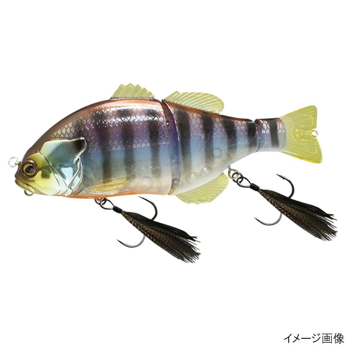 ジャッカル ガンタレル ウロコホロチギル(東日本店)