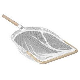 タカ産業 川虫採り網 74−網 21cm