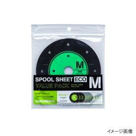 第一精工 スプールシートECO バリューパック M(東日本店)