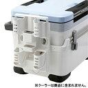 シマノ ロッドレストサイド用 RS−C12P ホワイト(東日本店)【6co04】