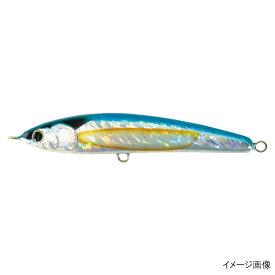ティムコ ソルティーレッドペッパーマックス SRPMX-44 トビウオ・(東日本店)