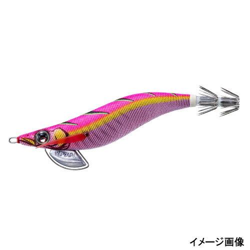 デュエル ヨーヅリ パタパタQ 3.5号 RP(レッドピンク)(東日本店)【re1604c06】