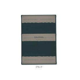 ダイワ ミッドスッテケース24 ブラック(東日本店)