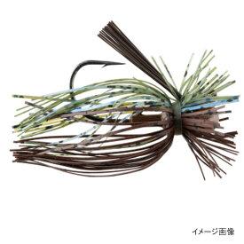 【現品限り】BOOYAH FINANCE JIG BYFNJ38 3/8オンス 58(JUICE)(東日本店)