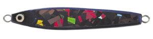 【7日間限定5/9-5/16★最大P48倍!】デュエル ヨーヅリ ブランカ タチ魚SP 100g ADPU(オールダークパープル)【duel1501】