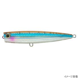 ヤマリア ポップクイーンF160 B36D キビナゴ(東日本店)