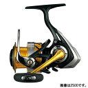 ダイワ(Daiwa) レブロス 2506(東日本店)