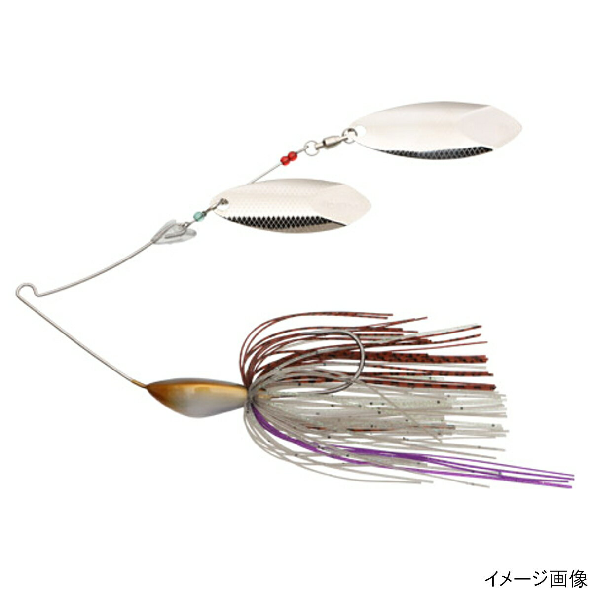DSTYLE D-SPIKER 1/2oz ワカサギ(東日本店)