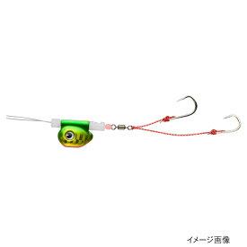 【11/25 最大P42倍!】真鯛魂 レンジセッター #MR8-011 8号 スイカ(東日本店)